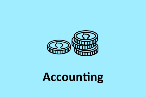 We provide accounting solutions for platoons